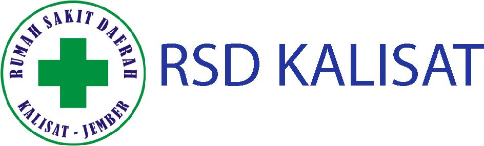 RSD Kalisat jember