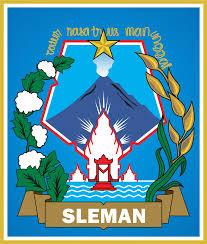 Pemkab Sleman